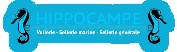 Corse Voilerie & Sellerie Logo